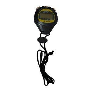Jako cronometro colore Nero batteria inclusa F08