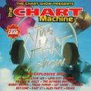 Chart Machine - Chart House-tv