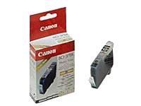 Canon–Cartucho de impresión–1x negro–280páginas