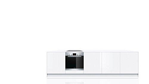 bosch hnd32ps55 backofen kochfeld kombination a 66 l 3d hei luft plus 1 zweikreis. Black Bedroom Furniture Sets. Home Design Ideas