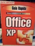 Office xp - guia rapida
