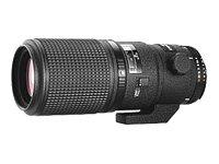 nikon-af-200mm-f-40-d-if-ed-mc-teleobjectif-micro