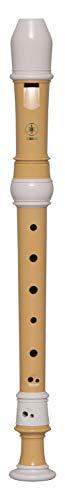 Yamaha YRS402B Baroque ECODEAR