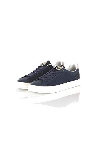 COLMAR 90 Sneakers Man 45