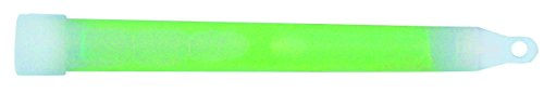 ssic 150 x 15mm Paladin gruen ()