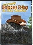Extreme Horseback Riding in the Ozarks [DVD] [Import]