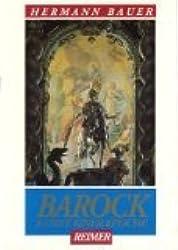 Barock: Kunst einer Epoche