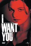 i-want-you-dvd