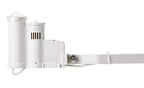 HUNTER Sprinkler Solar Sync-Sensor für X-Core, I-Core 3.0, PC-400, PC400i und Acc Controller Solar-Sync-Sen
