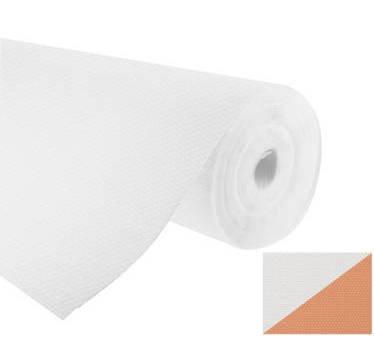 novelio-toile-de-verre-peindre-motif-maille-standard-130g-m-50x1m-n0130