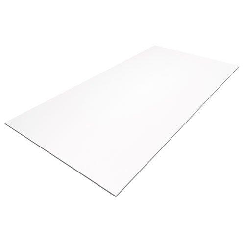 kunststoff-bastelplatten-weiss-1000-x-500-x-3-mm-zum-basteln-fur-modellbau-mobelverblendung-laubsage