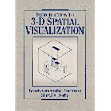 Introduction to 3-D Spatial Visualization
