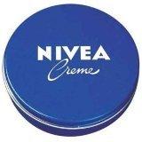 nivea-creme-250ml