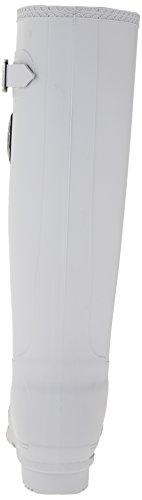 Kamik Jennifer EK2280, Stivali donna Light Grey