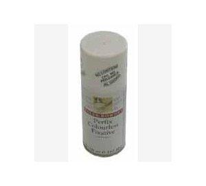 daler-rowney-150ml-perfix-aerosol-cleaning-bottle