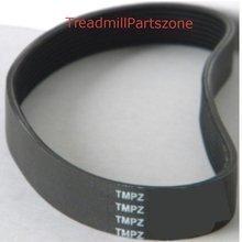 nordictrack-treadmill-model-nttl18990-apex-4100-motor-drive-belt-part-174654-by-tmpz