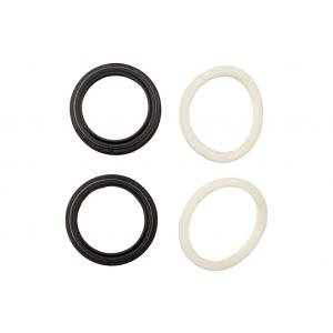 rockshox-dust-seal-foam-ring-black-35mm-skf-seal-6mm-foam-ring-pike-lyrik-b1-yari-boxxer-domain-dual