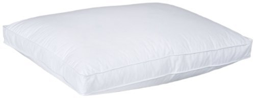highland-feather-manufacturing-40-ounce-firm-down-touch-pillow-standard-white-by-highland-feather-ma