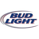 bud-light-12oz-355ml-can
