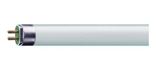 Leuchtstofflampe TL MINI PRO 8 Watt 830 - Philips