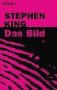 Das Bild - Stephen King-bild