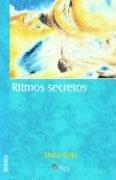 Ritmos Secretos por Elvira Mota