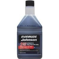 evinrude-2-cycle-motor-oil-by-twinco-seafoam