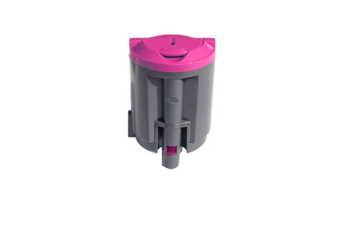 Akia–Phaser 6110–Toner kompatibel Xerox 106R01272–Toner Magenta