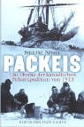 Packeis: Das Drama der kanadischen Polarexpedition von 1913 - Jennifer Niven
