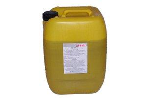 Preisvergleich Produktbild SANIT - CitroPlus Kalklöser - 20kg (~20l) Kanister