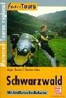 Fun-Tours Schwarzwald. Motorrad-Touren regional.