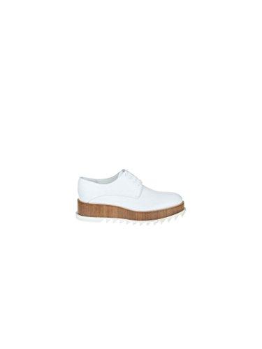 jil-sander-stringate-donna-js2613903080101-pelle-bianco