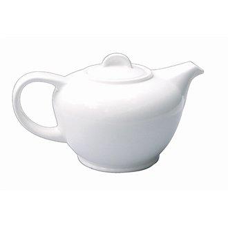 Churchill Alchemy C765 Alchemy Tea Pot, 15 oz. (Pack of 6)