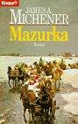 Mazurka - James A. Michener
