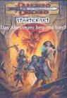 D&D Starter-Set: Das Abenteuer beginnt hier!