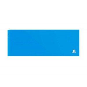 FACEPLATE / HDD BAY COVER PS4 Aqua Blue [PS4 - Brand New][Japanische Importspiele] Aqua-faceplates