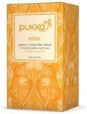 pukka-relax-20-tea-bags-pack-of-10