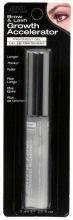Ardell Brow and Lash Growth Accelerator by American International Industries [Beauty]