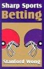 Sharp Sports Betting - Stanford-spiel