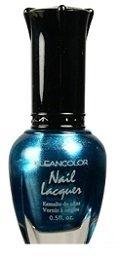 kleancolor-metallic-nagellack-164-metallic-aqua-nail-polish-manikure
