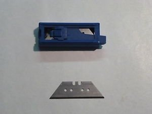 Ersatzmesser für Gehrungsschere - Gehrungszange für Profilleisten