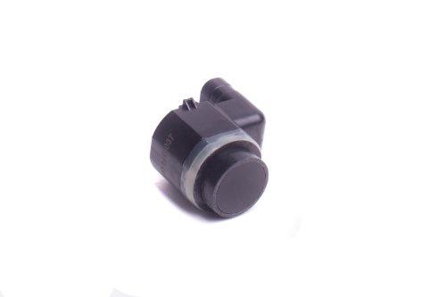 parktronic-sensore-pdc-sensore-di-parcheggio-bmw-x3-x5-x6-e83-e70-e71-e72-66209233037