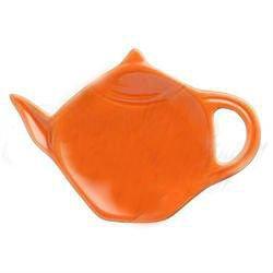 piattino-porta-bustine-di-te-colori-assortiti-arancione