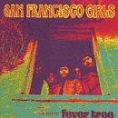 Preisvergleich Produktbild San Francisco Girls