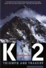 k2-triumph-and-tragedy