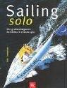 Sailing Solo: Die grossen Regatten -...