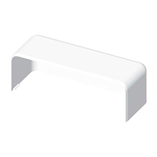Kopos, 8571 HB, HB 8541 EKE, 2 pezzi, Bianco