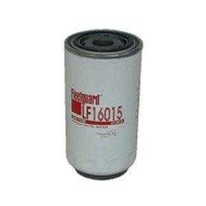 New Holland Bale (Fleetguard LF16015 Lube Filter)