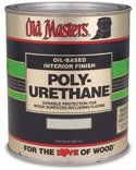 old-masters-3576-polyurethane-oil-based-finish-gloss-1-quart-by-old-masters