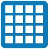 SkyFolio - OneDrive Fotos und Diashows